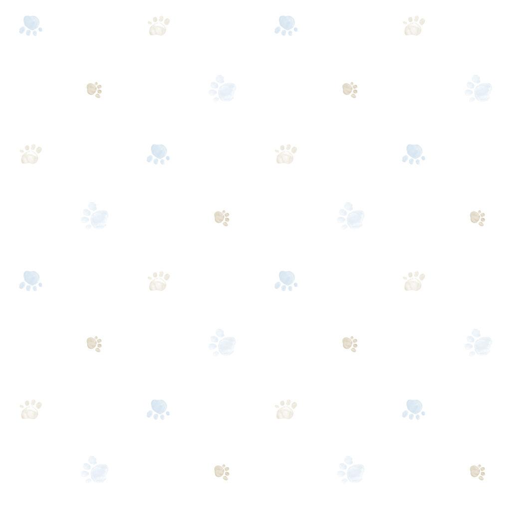 https://ichwallpaper.com/wp-content/uploads/228-1-1024x1024.jpg