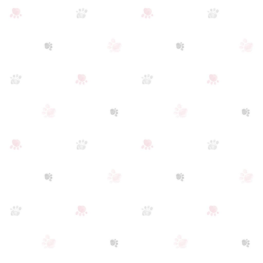 https://ichwallpaper.com/wp-content/uploads/228-2-1024x1024.jpg