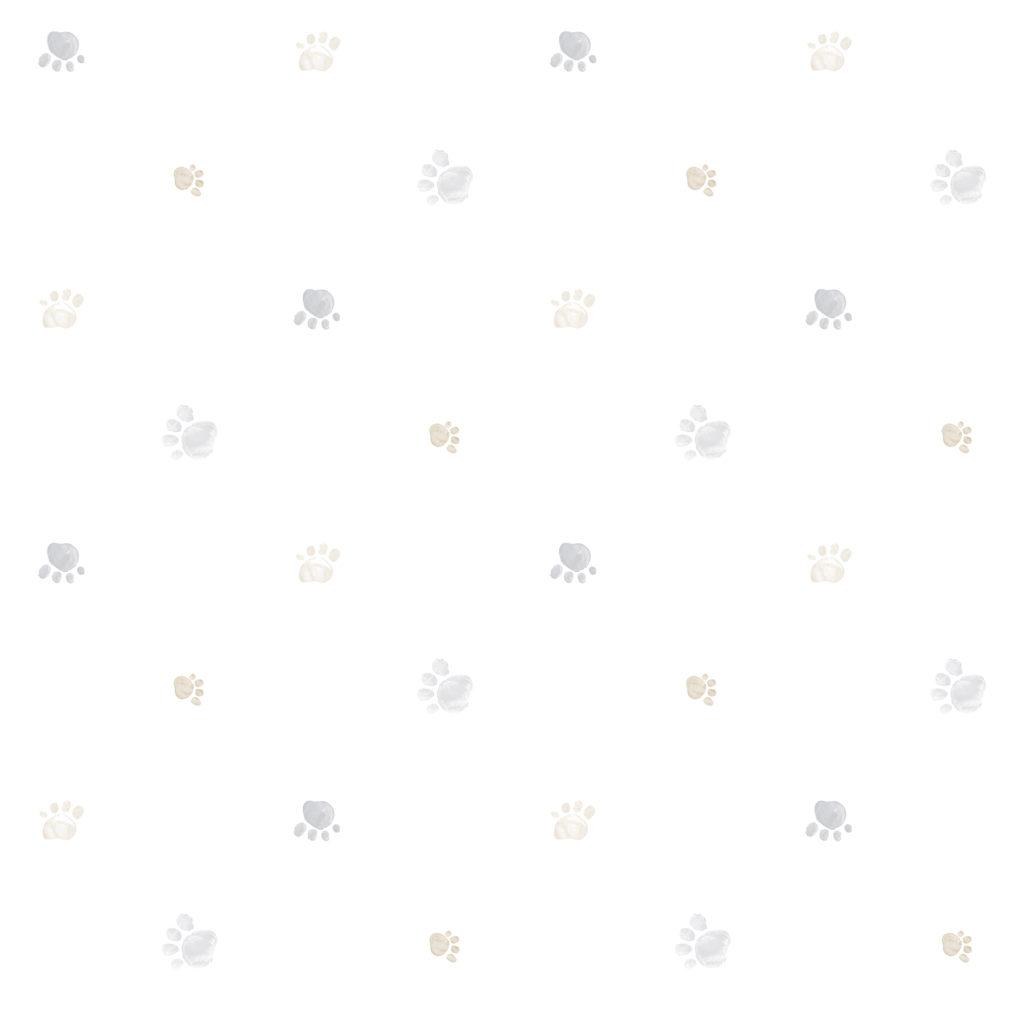 https://ichwallpaper.com/wp-content/uploads/228-3-1024x1024.jpg
