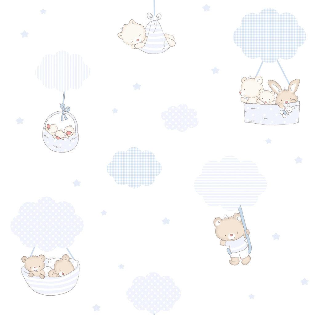 https://ichwallpaper.com/wp-content/uploads/580-1-1024x1024.jpg