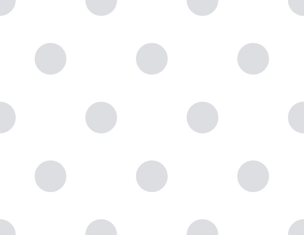https://ichwallpaper.com/wp-content/uploads/585-3-1024x792.jpg