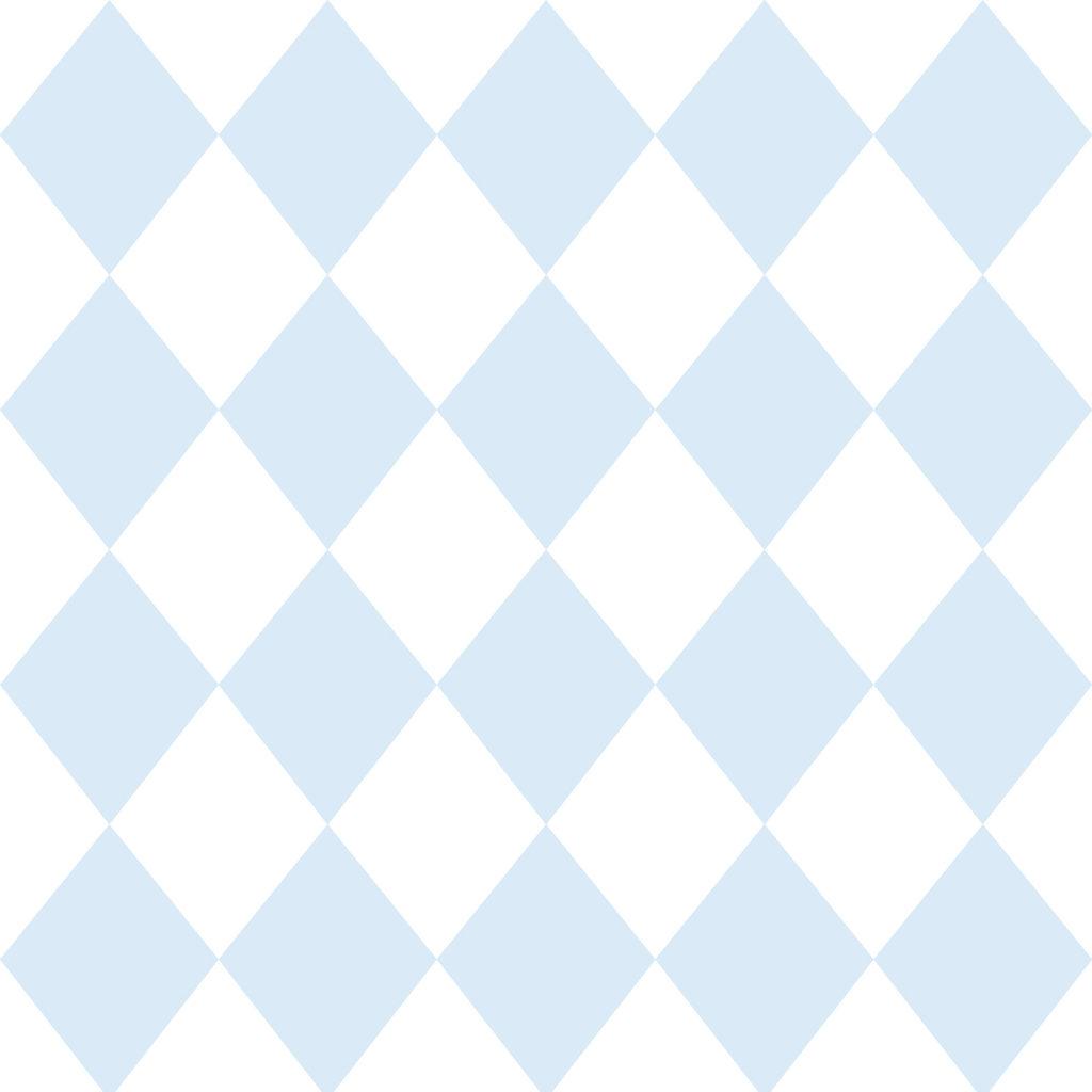 https://ichwallpaper.com/wp-content/uploads/586-1-1024x1024.jpg