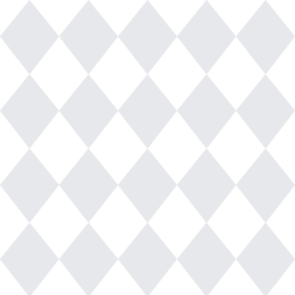 https://ichwallpaper.com/wp-content/uploads/586-3-1024x1024.jpg