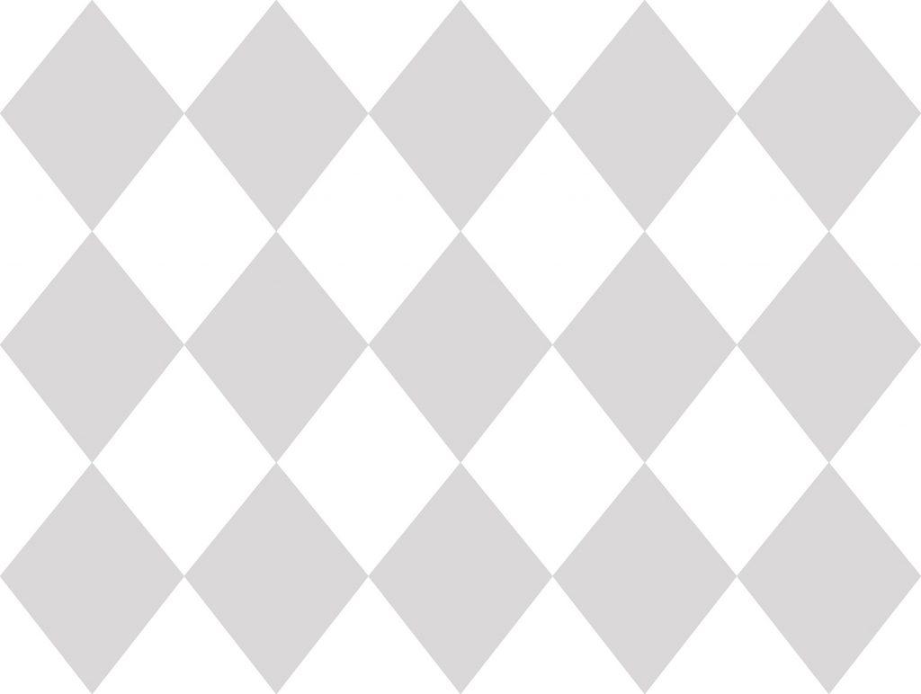 https://ichwallpaper.com/wp-content/uploads/586B-3-1024x772.jpg