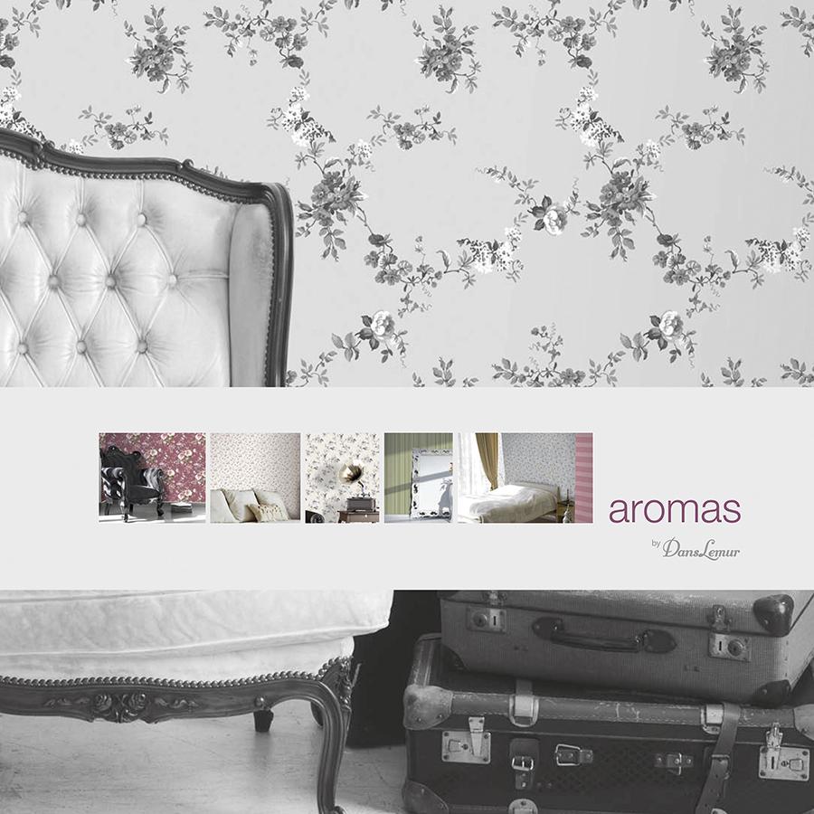 https://ichwallpaper.com/wp-content/uploads/Portada-Aromas-baja.jpg