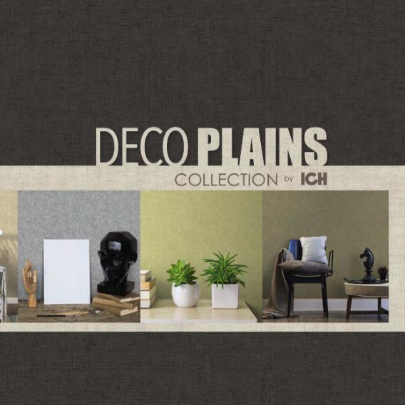 DECO PLAINS